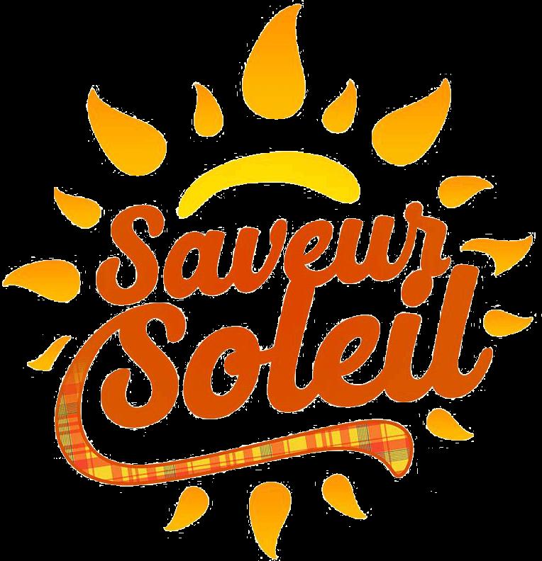 Saveur Soleil 2.0